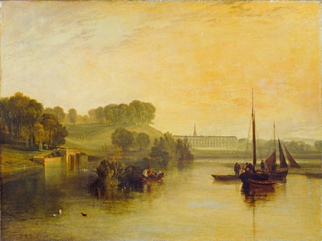turner-dewy-morning
